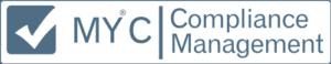 MY C - Compliance Management