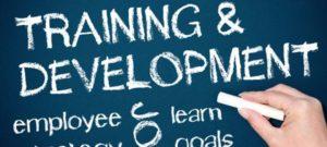 IOSH Training Courses